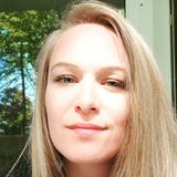 Jean from Remscheid | Woman | 29 years old | Gemini