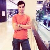 Al from Depok | Man | 28 years old | Capricorn