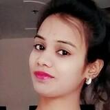 Bhvya from Panipat | Woman | 23 years old | Capricorn
