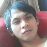 Dennysubianto from Jember   Man   33 years old   Taurus