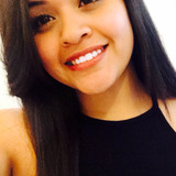Liz from Santa Barbara | Woman | 26 years old | Aquarius