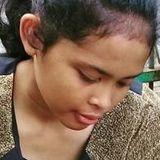 Putri from Jakarta   Woman   24 years old   Scorpio