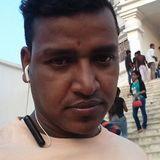 Sonu from Bhubaneshwar | Man | 25 years old | Pisces