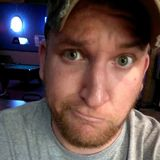 Josh from Wabasso | Man | 32 years old | Cancer