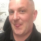 Swifty from Skegness | Man | 34 years old | Pisces