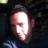 Sajid from Bonnybridge | Man | 31 years old | Gemini
