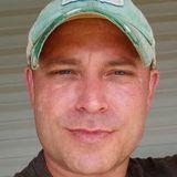 Yankee looking someone in Anacoco, Louisiana, United States #6