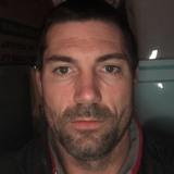 Taz from Dallas   Man   35 years old   Sagittarius