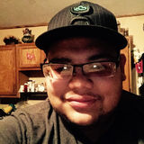 Tommuboyy from Cotulla | Man | 26 years old | Leo