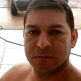 drinking dating in Rio Verde de Mato Grosso, Estado de Mato Grosso do Sul #5