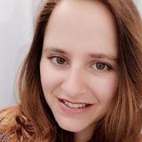 Jasmin from Giessen | Woman | 27 years old | Sagittarius