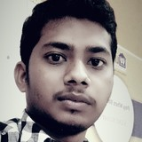 Vinay from Shahdol | Man | 24 years old | Scorpio