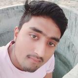 Yogesh from Bharatpur   Man   20 years old   Capricorn