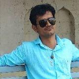 Kish from Khamgaon | Man | 31 years old | Virgo