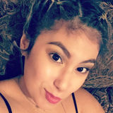 Chelseaajamie from Crystal City | Woman | 22 years old | Cancer