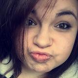 Jessi from Kennewick | Woman | 25 years old | Taurus