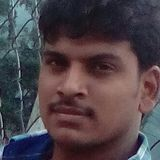 Pawan from Venkatagiri | Man | 30 years old | Libra
