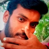 Ram from Coimbatore   Man   33 years old   Leo