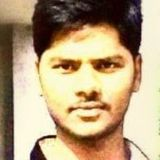 Sai from Rayachoti | Man | 25 years old | Cancer