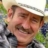 Allen from Grand Prairie | Man | 56 years old | Taurus