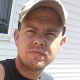 Chevy from Croswell | Man | 31 years old | Taurus