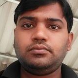 Yuva from Arcot | Man | 31 years old | Scorpio