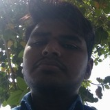 Ravi from Kadi | Man | 23 years old | Gemini