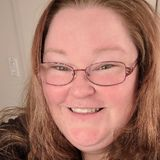 Sassygingy from Vancouver | Woman | 38 years old | Sagittarius