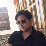 Sumit from Deoria | Man | 26 years old | Cancer