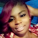 Tricey from Inkster | Woman | 28 years old | Leo