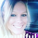 Grneyeskill from Longview | Woman | 29 years old | Taurus