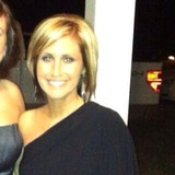 Jamie from Rolling Fork | Woman | 34 years old | Libra