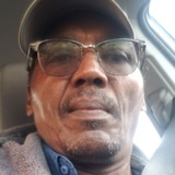 Fontzjorg4O from New York City   Man   58 years old   Taurus
