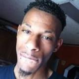 Joshua from Holland | Man | 36 years old | Aquarius