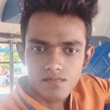 Vy85Qr from Vyara | Man | 21 years old | Gemini