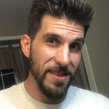 Alex from Catasauqua   Man   35 years old   Pisces
