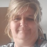 Mome from Saguenay | Woman | 47 years old | Capricorn