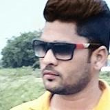Golu from Khandwa | Man | 32 years old | Aquarius