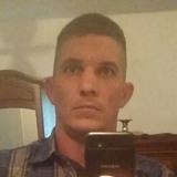 Sparx from Parkersburg | Man | 34 years old | Virgo