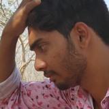 Vijayabaskar from Hyderabad | Man | 24 years old | Cancer