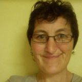 Sweetpea from Hastings | Woman | 50 years old | Aries