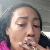 Sugachee from Brooklyn | Woman | 42 years old | Taurus