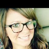 Toddie from Vicksburg | Woman | 37 years old | Gemini