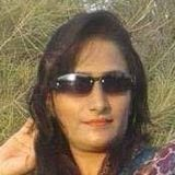Vicky from Chandigarh | Woman | 28 years old | Libra