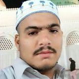 Maz from Jiddah | Man | 25 years old | Aquarius