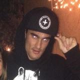 Rilezzz from Redondo Beach | Man | 26 years old | Scorpio