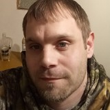 Seanselley8C from Pinconning | Man | 35 years old | Pisces