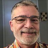 Mjc from Pittsburg | Man | 59 years old | Sagittarius