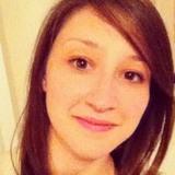 Tia from Dijon | Woman | 33 years old | Gemini