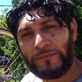 Chaco from Silver Spring   Man   26 years old   Cancer